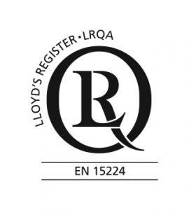 Lautenschutz Huisarts ISO